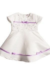 10401_babydress_off-purple