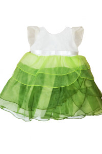 10610babydress_green