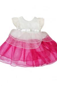 10610dress_pink