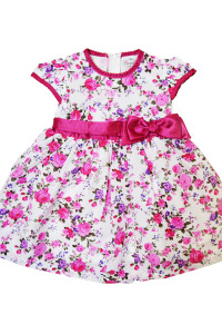 10615babydress_flowprint